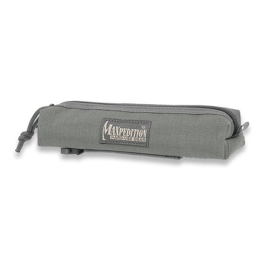 Maxpedition Cocoon Pouch 3301