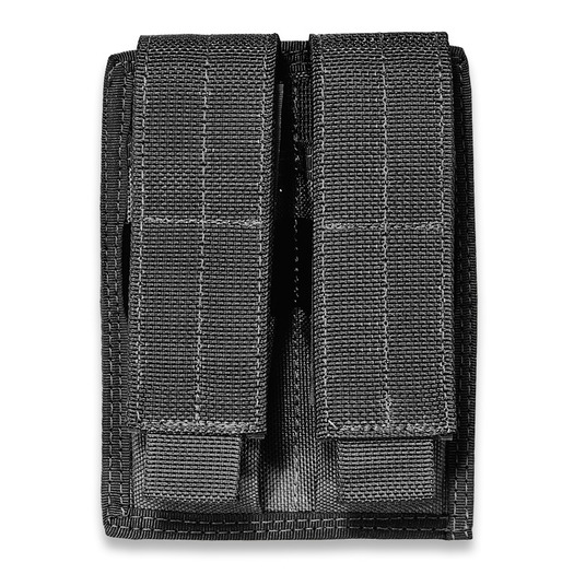 Maxpedition Double Sheath 1412