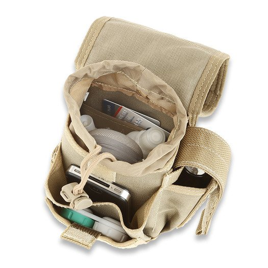 Maxpedition H-1 Waistpack juosmens krepšys 0316