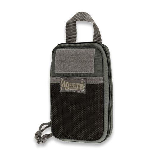 Maxpedition Mini Pocket Organizer kišeninis dėklas su skyriais 0259