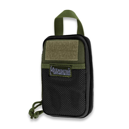 Джобен органайзер Maxpedition Mini Pocket Organizer 0259