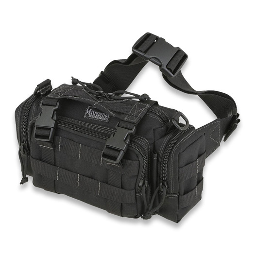 Sac Maxpedition Proteus Versipack 0402
