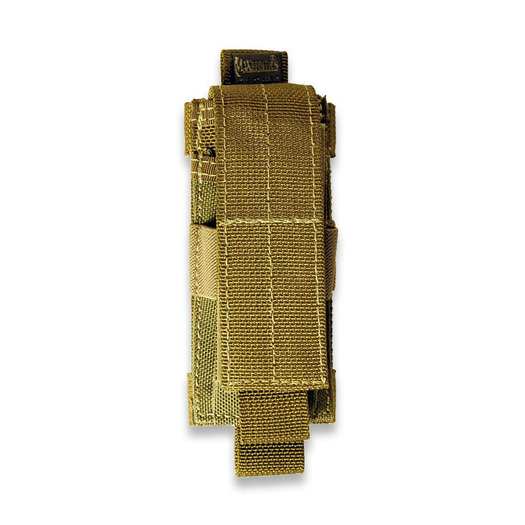 Maxpedition Sheath 1411