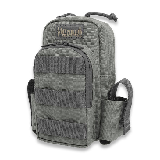 Maxpedition Tactical Handheld Computer Case táska 1601