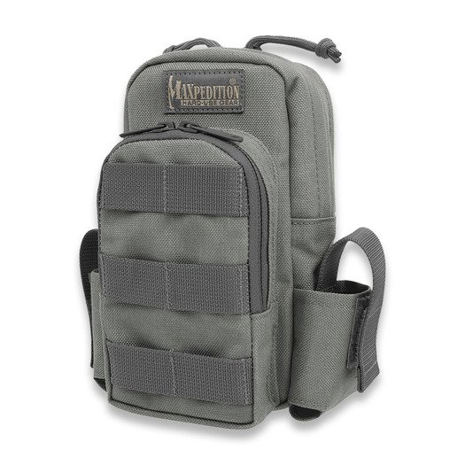 Maxpedition Tactical Handheld Computer Case taske 1601