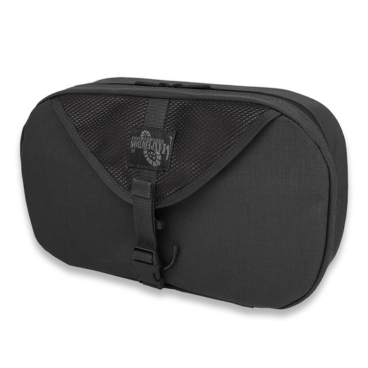 Сумка Maxpedition Tactical Toiletry Bag 1810