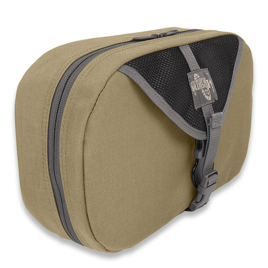 Maxpedition Tactical Toiletry Bag 1810