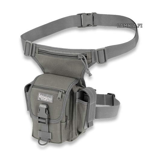 Maxpedition Thermite Versipack Hüfttasche 0401