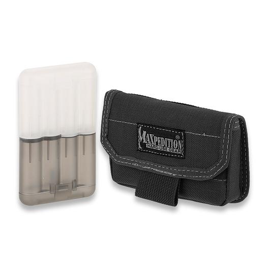 Maxpedition Volta Battery Case 1809