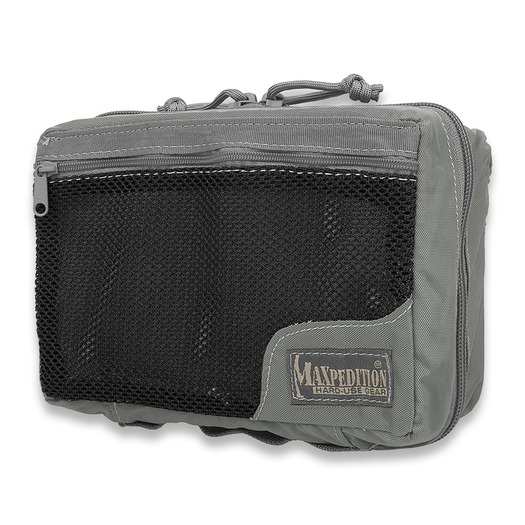 Maxpedition Individual First Aid Pouch väska 0329