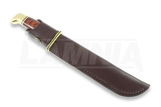 Buck General jagtkniv, Cocobolo 120BRS