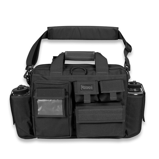 Maxpedition Operator Tactical Attache olkalaukku 0605