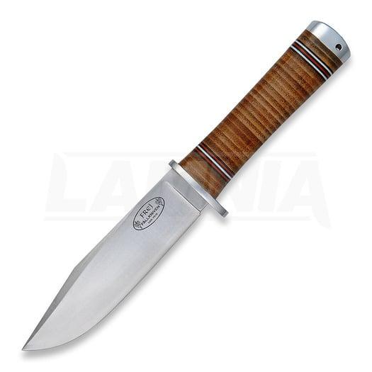 Fällkniven NL4 Frej kniv
