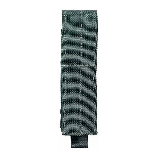 "Maxpedition Flashlight Sheath 5"" 1431"