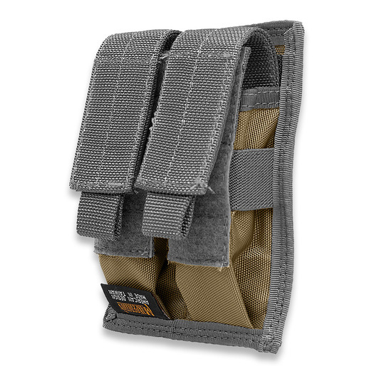 Maxpedition Hook & Loop Double Sheath Insert 3527KF