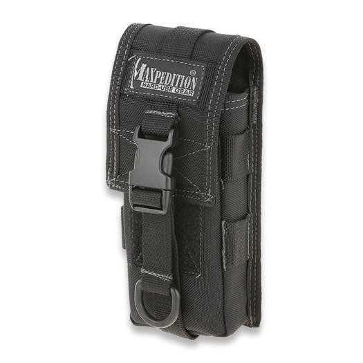 Maxpedition TC-1 Pouch PT1027