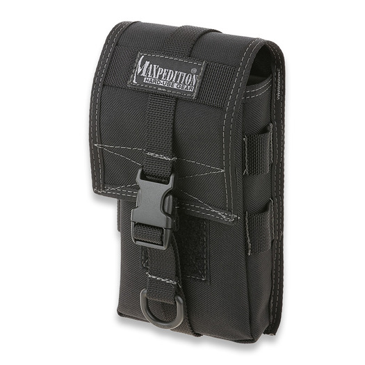Maxpedition TC-3 Pouch PT1039