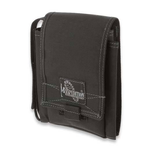 Maxpedition TC-10 Pouch PT1036