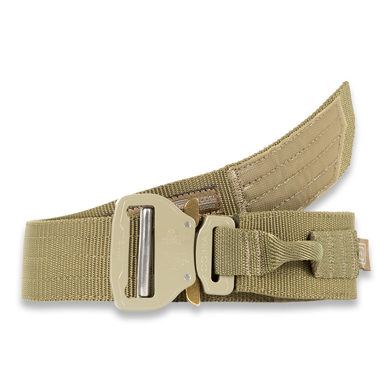 5.11/ Cintura//Tracolla per Giacca Tattica