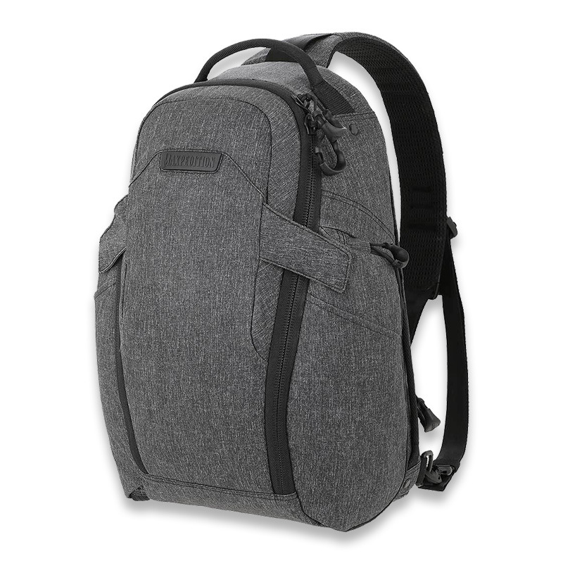 Maxpedition Entity 16 CCW Enabled EDC Sling Pack ryggsäck