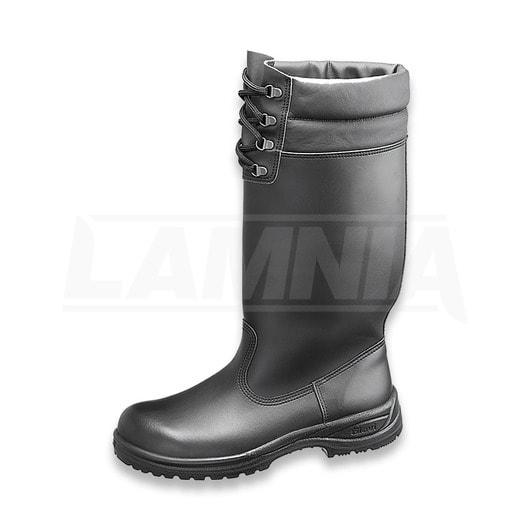 Sievi Arktis XL 45 støvler