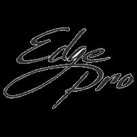 Edge Pro slibegrej