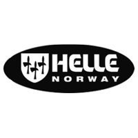 Helle knives, folding knives and knife blades