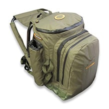 Fishing Backpacks and Bags