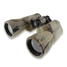 Binoculars and monoculars