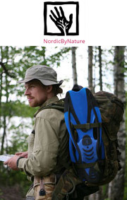 Christof-Middeke-wilderness-guide-NordicByNature