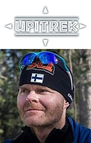 Urpo-Heikkinen-wilderness-guide-Uptrek
