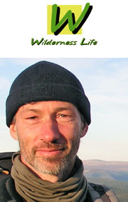 Thoralf-Rumswinkel-wilderness-guide-Wilderness-Life