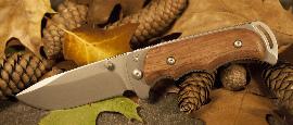 Bästa jaktkniven 2020 - Bäst i test