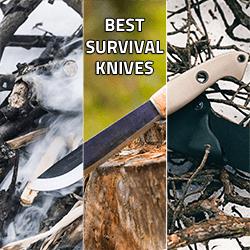 Icon-best-survival-knife